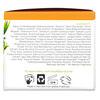 InstaNatural, осветляющий скраб с витаминомC, 56г (2унции)