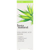 InstaNatural, Hyaluronic Acid Serum, 2 fl oz (60 ml)