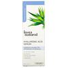 InstaNatural, مصل حمض الهيالورونيك، 2 أونصة سائلة (60 مل)