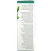 InstaNatural, Age-Defying & Skin Clearing Serum, 1 fl oz (30 ml)