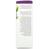 InstaNatural, Eye Serum, Youth Restoring , 1 fl oz (30 ml)