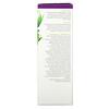 InstaNatural, Skin Brightening Serum, антивозрастная сыворотка для сияния кожи, 30мл (1жидк.унция)