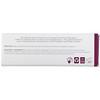 InstaNatural, アイラッシュエンハンシングセラム、0.35液量オンス (10 ml)