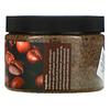 Isvara Organics, Coffee Sugar Body Polish (Exfoliante Corporal de Café Azúcar), 12 oz (355 ml)