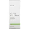 iUNIK, Tea Tree Relief Serum, 1.71 fl oz (50 ml)