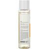 iUNIK, Vitamin Hyaluronic Acid Vitalizing Toner, 6.7 fl oz (200 ml)