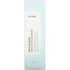 iUNIK, Beta-Glucan Daily Moisture Cream, 2.02 fl oz (60 ml)