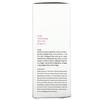 iUNIK, Rose Galactomyces Synergy Serum, 1.71 fl oz (50 ml)