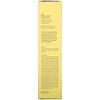 iUNIK, Propolis Vitamin Sleeping Mask, 60 ml
