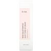 iUNIK, Rose Galactomyces Silky Tone-Up Cream, 1.35 fl oz (40 ml)