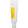 iUNIK, 蜂胶维生素眼霜,用于眼区和面部,30 毫升