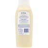 St. Ives, Soothing Body Wash, Oatmeal & Shea Butter, 24 fl oz (709 ml)