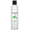International Veterinary Sciences, Dermaplex, Skin & Coat Support Shampoo, For Dogs & Puppies, Fresh Scent, 8 fl oz ( 236 ml)