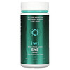 iWi, Eye, Omega-3 + Zinc, Copper and Lutein, 30 Softgels