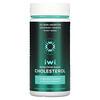 iWi, Cholesterol, 60 Softgels