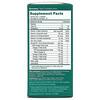 iWi, Immunity, Omega-3 EPA + Vitamin A, C, D, E And Zinc, 60 Softgels