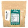 iWi, Omega-3 Refill Pouch, EPA + DHA, 60 Softgels