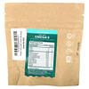 iWi, Omega-3 Mini Refill Pouch, EPA + DHA, 120 Softgels