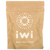 iWi, Men's Multivitamin + Omega-3, 120 Softgels