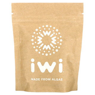 iWi, Women's Multi Pouch, Complete Multivitamin + Omega-3, 120 Softgels