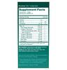 iWi, Omega-3 EPA, Algae-Based, 30 Softgels