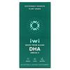 iWi, Omega-3 DHA, 60 Softgels