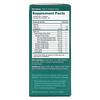 iWi, Omega-3, EPA + DHA, 60 Softgels