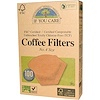 If You Care, Coffee Filters, No. 4 Size, 100 Filters