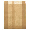 If You Care, Paper Snack & Sandwich Bags, 48 Bags