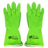 If You Care, Household Gloves, Reusable, Medium, 1 Pair