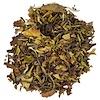 California Gold Nutrition, Loose Leaf, White Tea, Bai Mudan, 2 oz (56 g) (Discontinued Item)