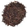 Just a Leaf Organic Tea, Loose Leaf, Black Tea, Darjeeling, 2 oz (56 g) (Discontinued Item)