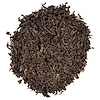 Just a Leaf Organic Tea, Loose Leaf, Black Tea, Earl Grey, 2 oz (56 g) (Discontinued Item)