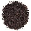 Just a Leaf Organic Tea, Листовой чай, Черный чай, Английский завтрак, 2 унции (56 г)