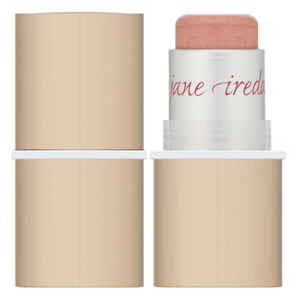 In Touch, Cream Blush, Connection, 0.14 oz (4.2 g)
