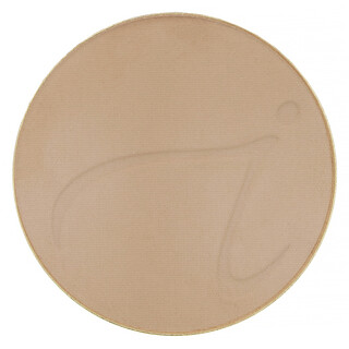 Jane Iredale, PurePressed Base, Mineral Foundation Refill, SPF 20 PA++, Fawn, 0.35 oz (9.9 g)