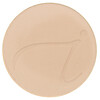 Jane Iredale, Base PurePressed, Repuesto de base mineral, FPS 20 PA++, Riviera (rosa neutro), 9,9 g (0,35 oz)