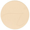 Jane Iredale, PurePressed Base, Mineral Foundation Refill, SPF 20 PA++, Warm Sienna, 0.35 oz (9.9 g)