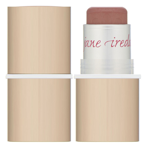 Jane Iredale, In Touch, Cream Blush, Candid, 0.14 oz (4.2 g)