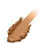 Jane Iredale, PurePressed Base, Mineral Foundation Refill, SPF 15 PA++, Cognac, 0.35 oz (9.9 g)