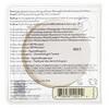 Jane Iredale, PurePressed Base, Mineral Foundation Refill, SPF 15 PA++, Mahogany, 0.35 oz (9.9 g)