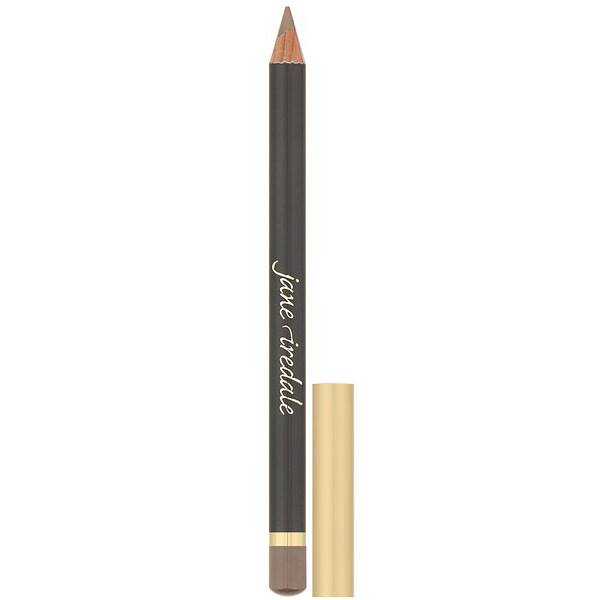 Eye Pencil, Taupe, .04 oz (1.1 g)