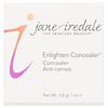 Jane Iredale, Enlighten Concealer, Enlighten 2 ,  .1 oz (2.8 g)