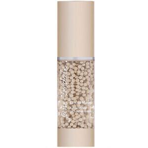 Jane Iredale, Liquid Minerals, A Foundation, Bisque, 1.01 fl oz (30 ml) отзывы покупателей