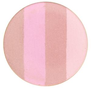 Jane Iredale, Bronzer Refill, Rose Dawn, 0.3 oz (8.5 g) отзывы