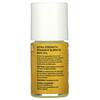 Jason Natural, Extra Strength, Vitamin E Skin Oil, 32,000 I.U., 1 fl oz (30 ml)
