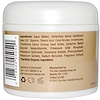 Jason Natural, Moisturizing Creme, Nourishing Cocoa Butter, 4 oz (113 g) (Discontinued Item)