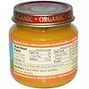 Earth's Best, Organic Baby Food, Winter Squash, 4 oz (113 g) (Discontinued Item)