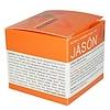 Jason Natural, C Effects, Crème, 2 oz (57 g)
