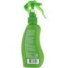 Jason Natural, クイッ バギン ミー!、天然防虫スプレー、4.5液量オンス (133 ml)
